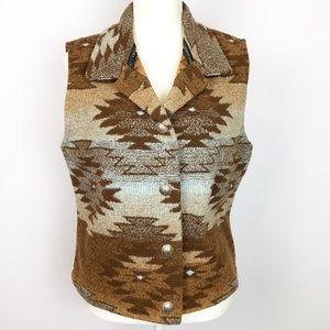 County Clothing Company